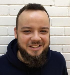 Jakub Goscinny